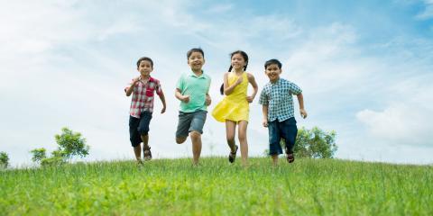 4 Dental Care Tips for Kids This Summer, Ewa, Hawaii