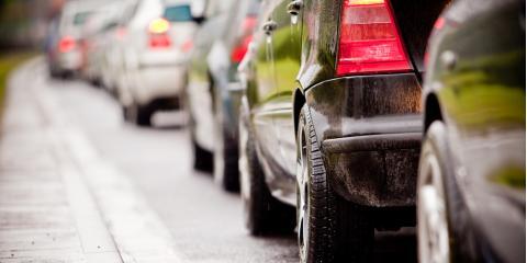 3 Signs Your Car Needs Brake Repairs, Lincoln, Nebraska