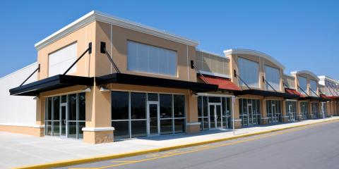 5 Tips for First-Time Commercial Real Estate Investors, Lincoln, Nebraska