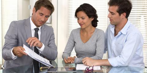 Understanding the Differences Between Wills & Trusts, Kerrville, Texas