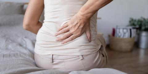 A Guide to Kidney Stone Prevention, High Point, North Carolina