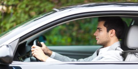 How to Keep Distracted Driving to a Minimum for New Drivers, East Rochester, New York