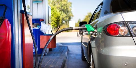 3 Ways to Improve Your Gas Mileage, Lorain, Ohio