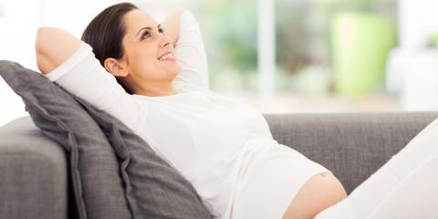 5 Pregnancy Myths Debunked, Anchorage, Alaska