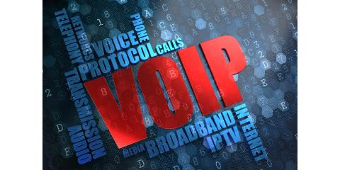 Hosted VoIP w/CRM, & full suite of call center features, Pembroke Pines, Florida