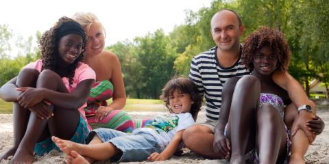 Frequently Asked Questions About Adoption, Goshen, New York