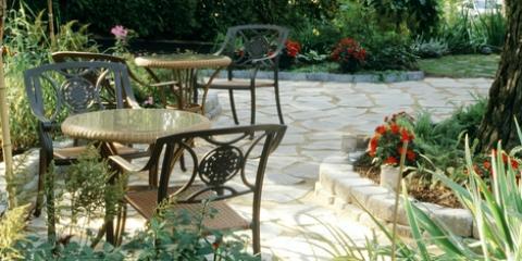3 Helpful Tips for Choosing the Best Patio Furniture, Boscobel, Wisconsin