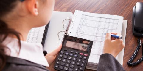 What Small Business Owners Need to Know About Debt Collection, Wisconsin Rapids, Wisconsin
