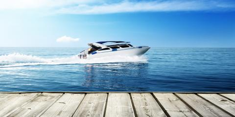Do You Need Boat Motor Repairs? 4 Issues to Look Out For, Anchorage, Alaska