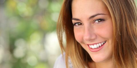 3 Benefits of Getting Dental Veneers, Ewa, Hawaii
