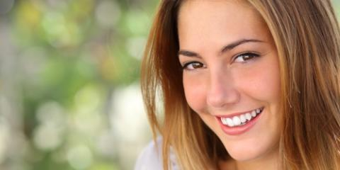 3 Habits to Help Build a Healthy Smile, Northeast Jefferson, Colorado