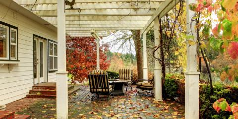 4 Fall Plants to Add to Your Garden, Lancaster, South Carolina