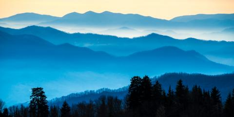 4 Activities to Try on Your Pigeon Forge Vacation, Gatlinburg, Tennessee