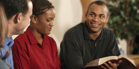 4 Tips for Planning a Church Trip, Eagan, Minnesota