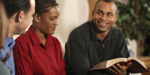 3 Unique Characteristics of Baptist Churches, High Point, North Carolina