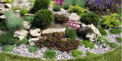3 Amazing Ideas for Custom Landscape Designs in 2017, Melia-Forest City, Nebraska