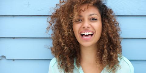 Elma, WA, Dentist Explains How Teeth Whitening Works, McCleary, Washington