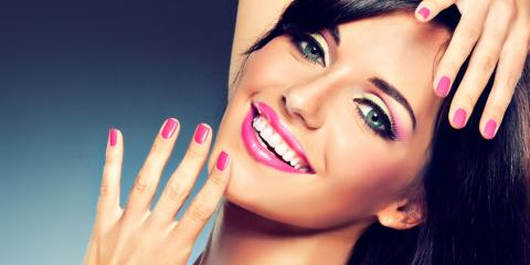 Why Dip Powder Nails Are the Latest Cosmetology Trend, Springfield, Missouri