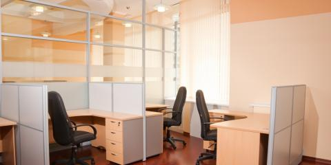 5 Reasons to Outsource Your Commercial Cleaning Projects, St. Louis, Missouri