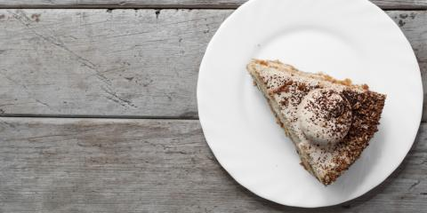 3 Delicious Ice Cream Pies to Satisfy Your Sweet Tooth, Orange Park, Florida