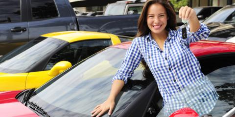 5 Ways to Save Money on Your Next Car Rental, York, Nebraska