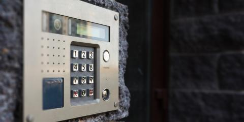 A Guide to Medical Alert & Intercom Systems for the Elderly, Rochester, New York