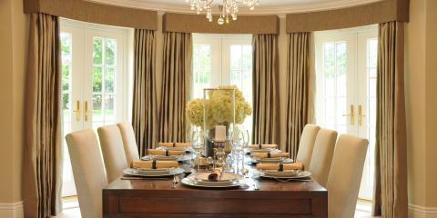3 Tips For Choosing Dining Room Furniture For Entertaining, Wildwood,  Missouri