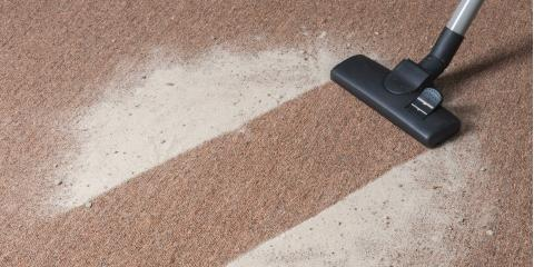 Should You Rent a Carpet Cleaner or Hire a Professional?, Barnesville, Ohio
