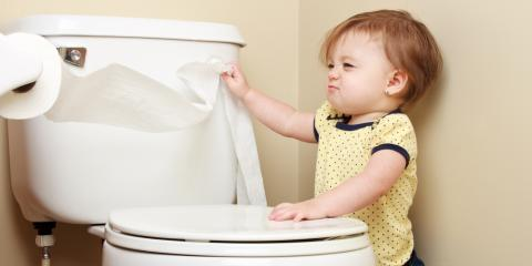 3 Guidelines Kids Need to Know About the Septic System, Soldotna, Alaska