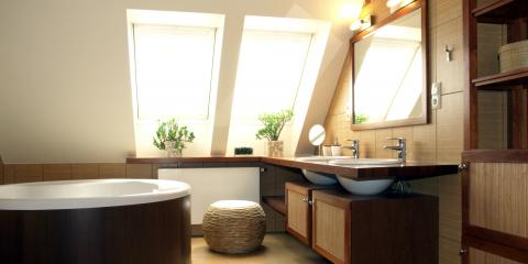 3 Fantastic Ideas for Your Bathroom Remodeling Project, Ewa, Hawaii
