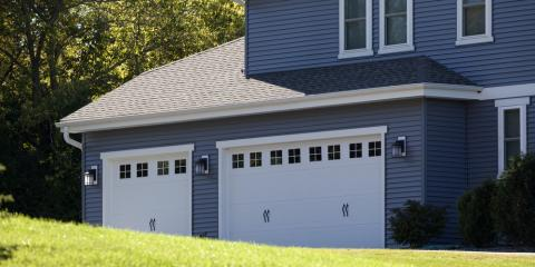 Which Siding Material Is Your Best Option?, Lexington-Fayette, Kentucky