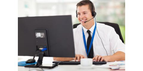 Top 5 Advantages of Using Managed Services, Philadelphia, Pennsylvania