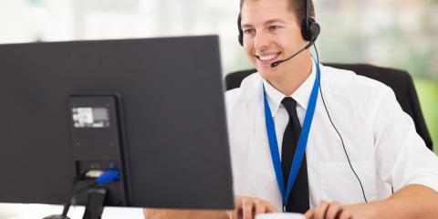 3 Questions to Ask When Choosing a Business IT Support Provider, Kalispell, Montana