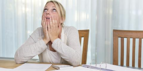What happens if you default on an online payday loan picture 2