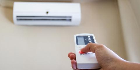 Why HVAC Contractors Recommend Preventative Maintenance, Honolulu, Hawaii