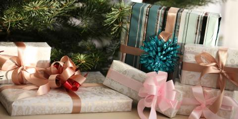 Why Is Home Security a Must Over the Holiday Season?, Sharonville, Ohio