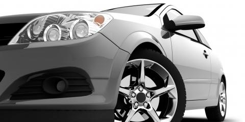 3 Advantages of Getting a Clear Coat After a Car Wash, Goshen, New York