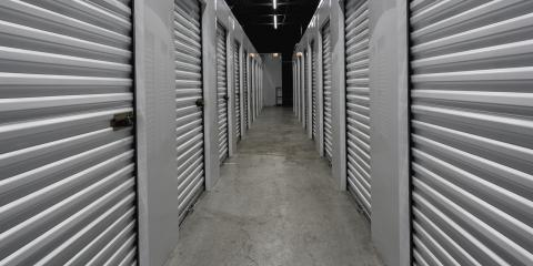 FAQ About Climate-Controlled Storage, Elizabethtown, Kentucky