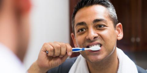 A Dentist Explains the Do's and Don'ts of Dental Hygiene, South Kohala, Hawaii