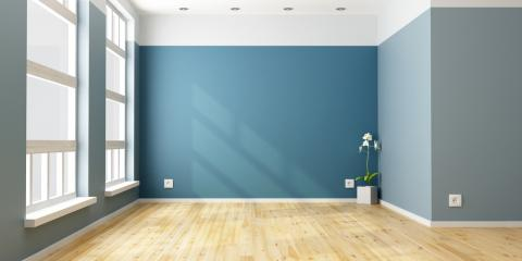 Home Decorators Discuss Using 3 Neutral Shades at Home, Gulf Shores, Alabama