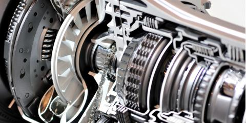 Common Problems That Require Auto Transmission Service, Brooklyn, New York
