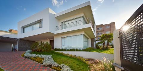 4 Tips for New Home Builders, Onalaska, Wisconsin