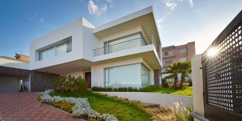 3 Ways to Make Your Custom Home More Energy-Efficient, Honolulu, Hawaii