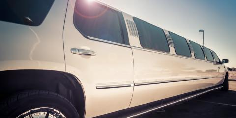 How a Limo Rental Can Complete Your Broadway Evening, Manhattan, New York