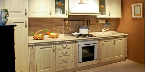 Top Painting Contractor on How to Create a Cottage Kitchen, Ossining, New York