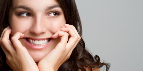 Dentist Reveals 3 Steps Towards Improved Dental Health, Hamilton, Ohio