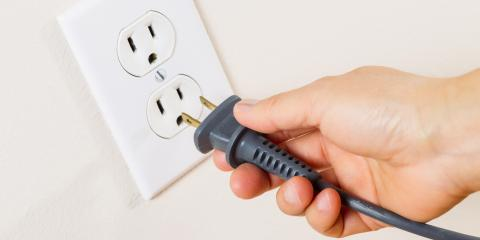 An Electrician's Guide to Childproofing Your Home, Ashland, Kentucky