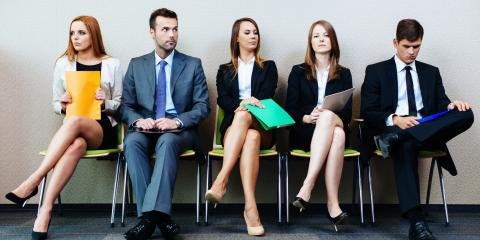 4 Job Search Tips for Young Professionals, Huntington, New York