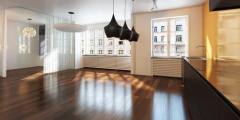 4 Factors to Consider When Buying Hardwood Flooring, Waterbury, Connecticut