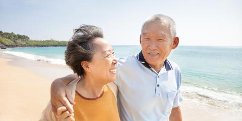 4 Ways the Elderly Can Benefit From Rehab, Kahului, Hawaii